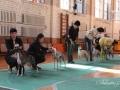 riga_spec_june2012_9months
